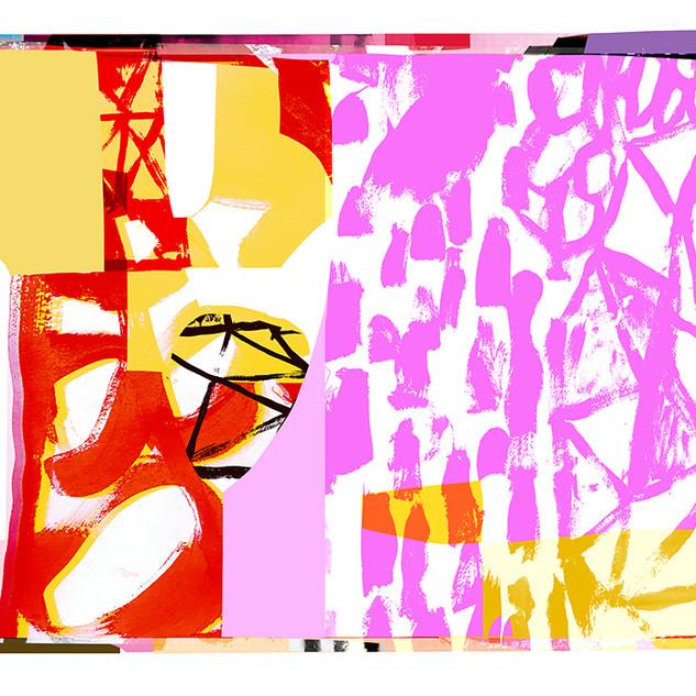 Abstract no.10