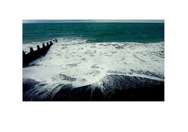 waves crash.jpg