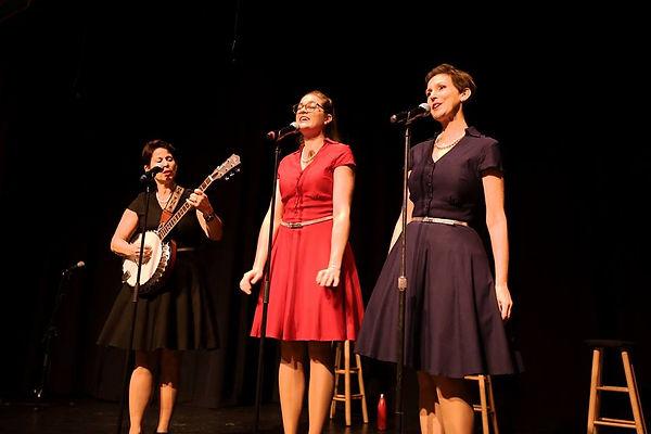 Fascinating Ladies onstage3.jpg