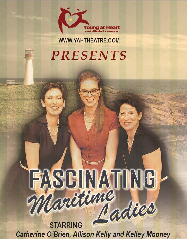 Fascinating Maritime Ladies.jpg