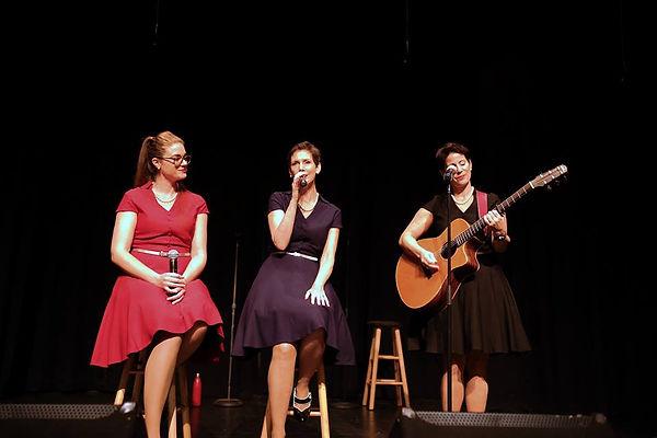 Fascinating Ladies onstage1.jpg