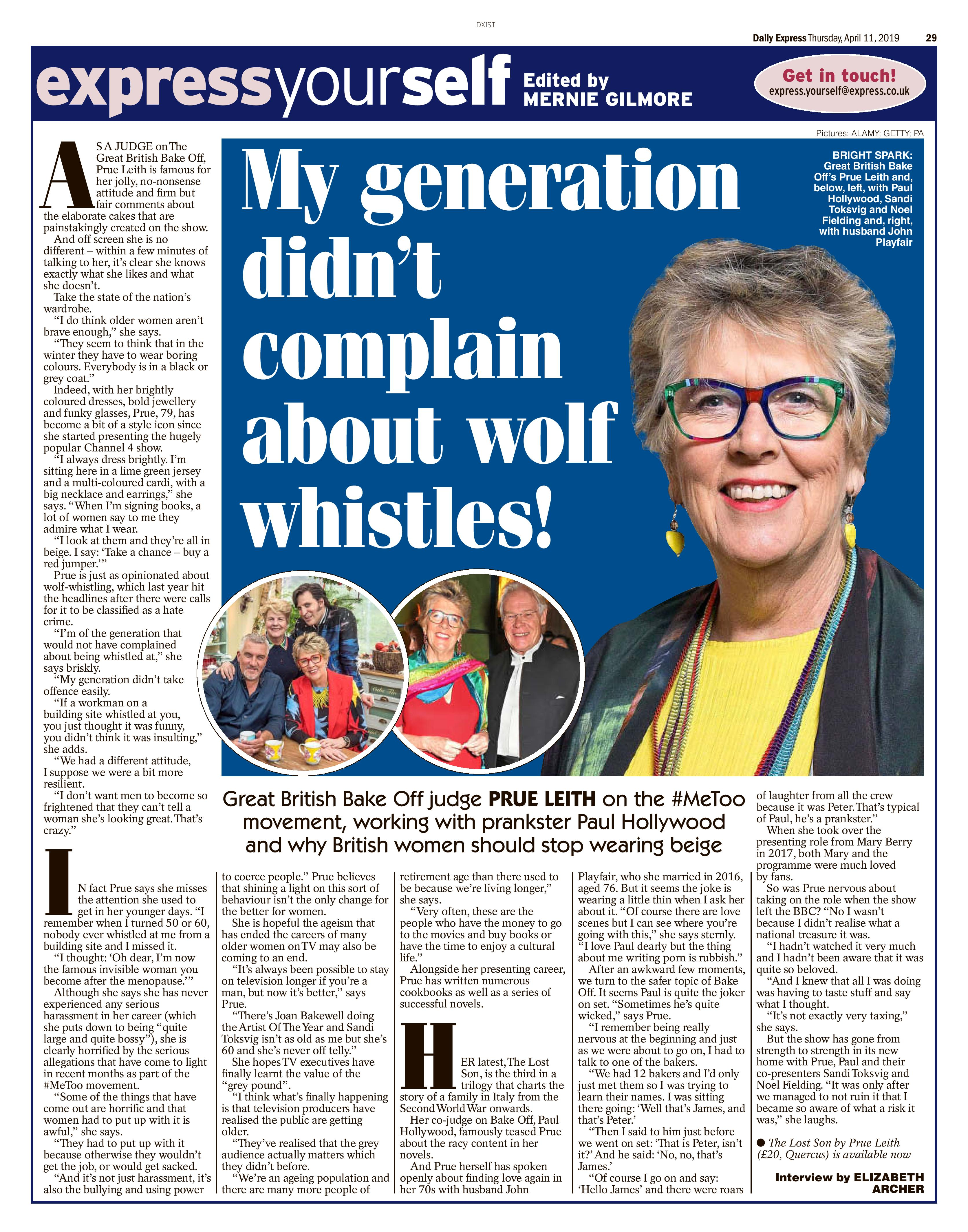 Prue Leith-page-001