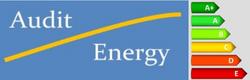 Capture audit energy.PNG