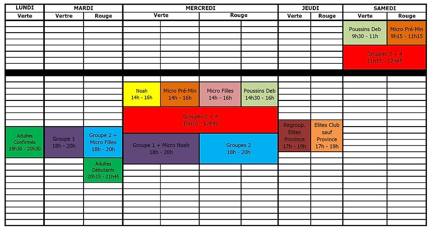 Capture horaires entrainements 20-21.PNG