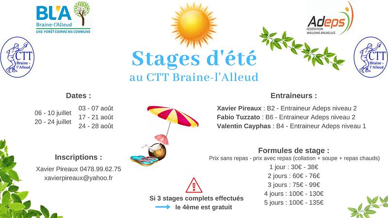 Stages d'été (1).png