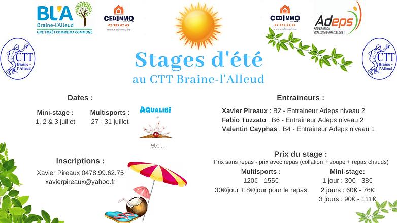 mutlisport et mini stage (1).png