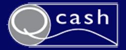 Capture Qcash.PNG