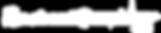 Enchant Graphics Logo
