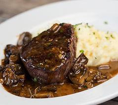steak and mash.jpg