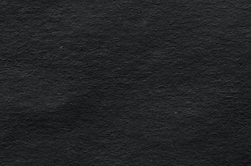 black paper_01.png