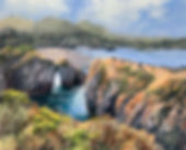 Cormorant View_16x20.jpg