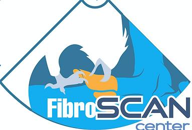 logo Fibroscan