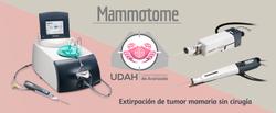 Mammotome