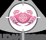 Logotipo UDAH.png