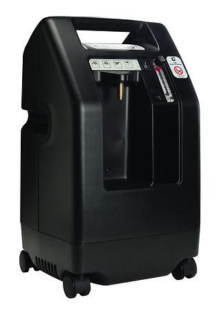 DeVilbiss-5-Liter-Oxygen-Concentrator.jp