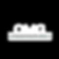 OMG Properties Logo white .png