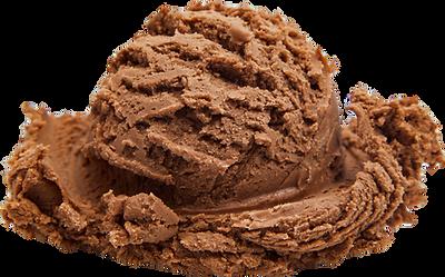 チョコアイス1.png