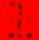 名称未設定-2-min (1).png