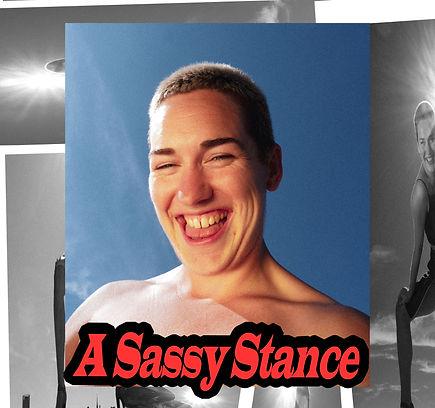Bx Sassy Promo2.jpg