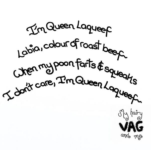Queen Laqueef.png