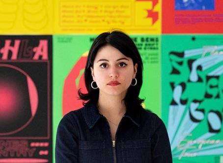 Redesigning Community: Meet Raissa Pardini