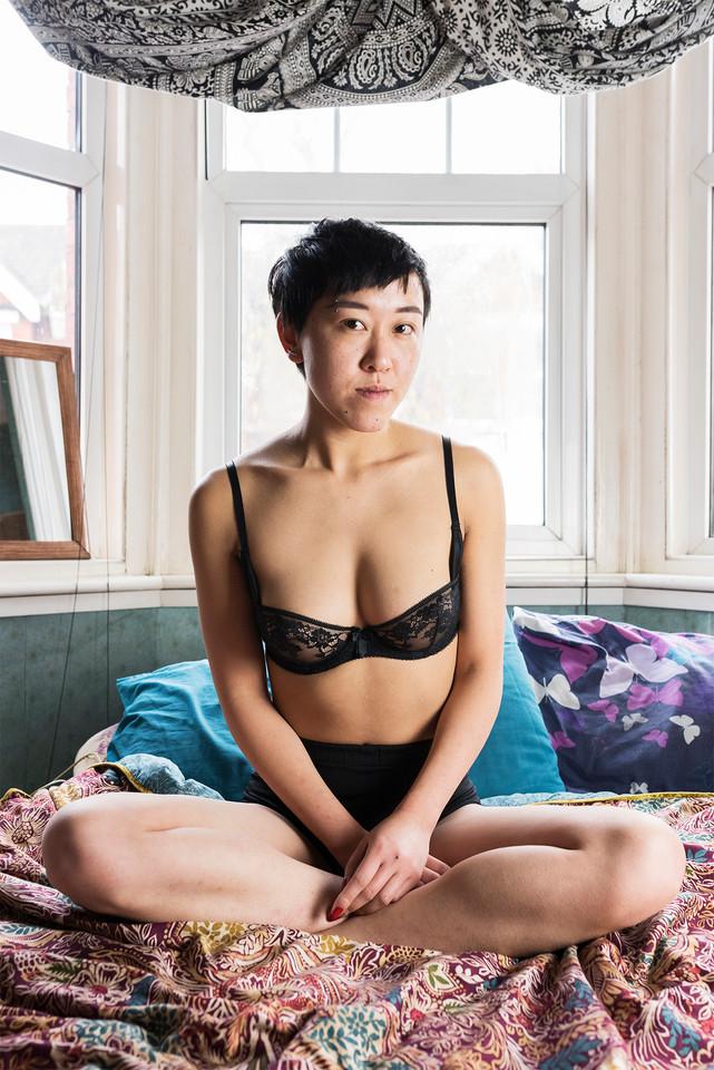 Fanny_Beckman_004.jpg