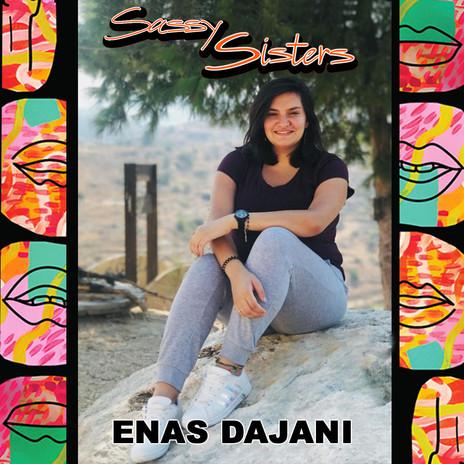 Sassy Sisters with Enas Dajani