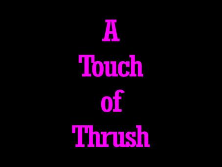 Top Tips for Avoiding Thrush
