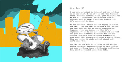 Stella 38
