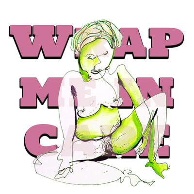 Wrap Me In Care