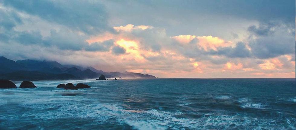 lanscape horizon.jpg