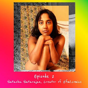 Natasha Natarajan x Bx Sassy profile.jpg