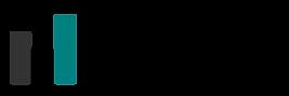 aisot logo color.png