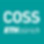 COSS_Logo.png