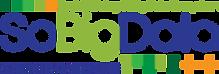 logo-SoBigData-RI++.png