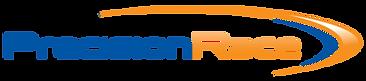 PR Logo 450 pxl.png