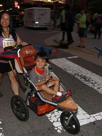 mom and stroller.jpg