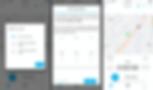 IYR Virtual Screenshots 2.png