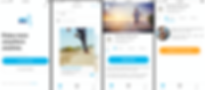 IYR Virtual Screenshots 1.png