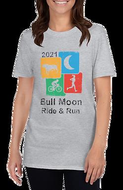 Shirt 2021 Sport Grey Transparent.png