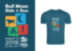 2019 Bull Moon Shirt Design.png