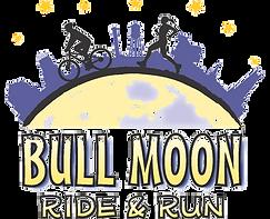 Bull Moon Logo Transparent CROP.png