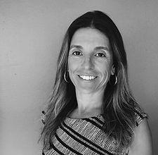 CANVAS Marketing Comunicación Relaciones Públicas, Socia Directora: Florencia Malo Geninazzi