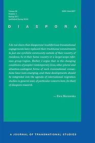diaspora.2018.20.issue-1.cover.jpg