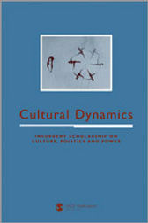 cultural-dynamics-front-cover-image_orig