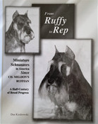Ruffy to Rep.jpg