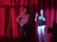 Allon Curtain speech.jpg