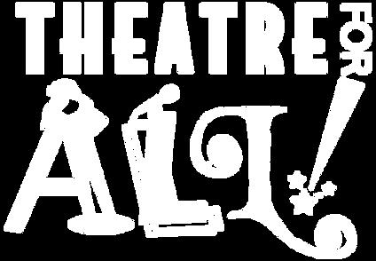 TheatreArtLogoWhite copy.png