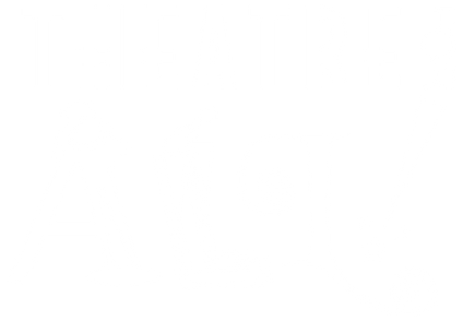 TheatreArtLogoWhite copy.png