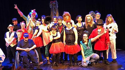 Group circus.jpg